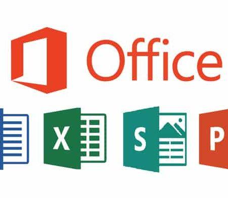 Microsoft Office – základy